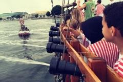 Pirate-Cruise-4-Edited